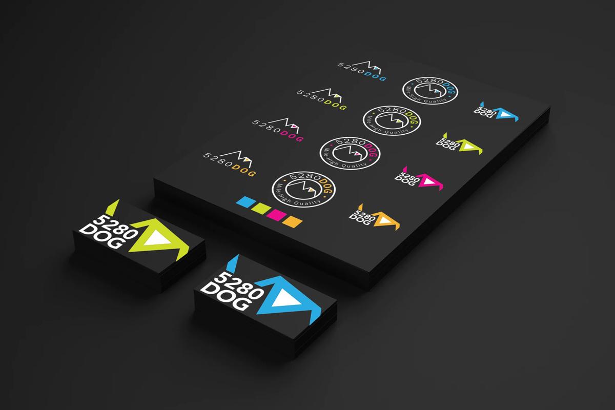 5280-branding
