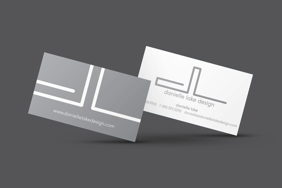 dld-branding