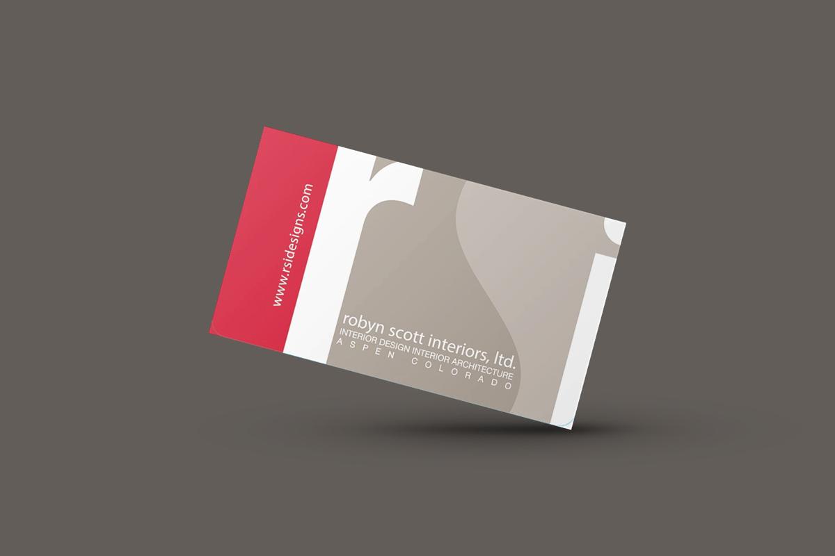 rsi-branding