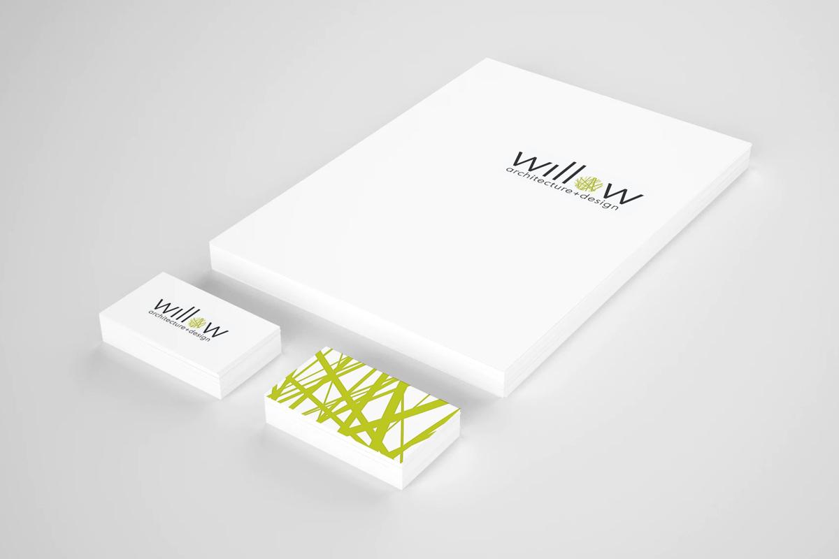 willow-branding